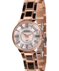 Guardo watch S1248-4 NEW Luxury WOMEN Collection