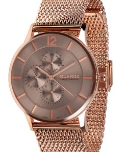 Guardo watch S1253-5 NEW Luxury MEN Collection