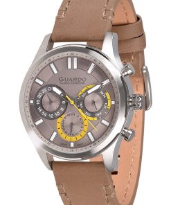 Guardo watch S1313-4 NEW Luxury MEN Collection