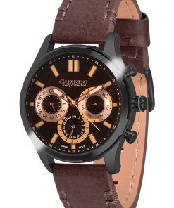 Guardo watch S1313-5 NEW Luxury MEN Collection