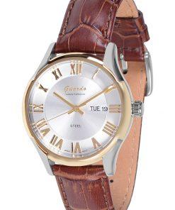 Guardo watch S1385-7 Luxury MEN Collection
