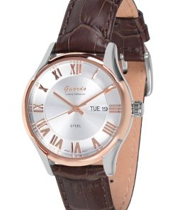 Guardo watch S1385-9 Luxury MEN Collection
