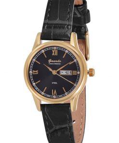 Guardo watch S1386-2 Luxury WOMEN Collection