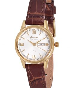 Guardo watch S1386-3 Luxury WOMEN Collection