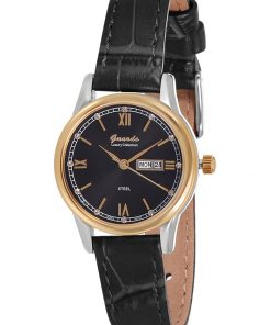 Guardo watch S1386-4 Luxury WOMEN Collection