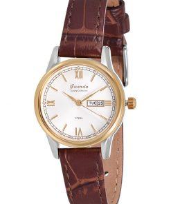 Guardo watch S1386-5 Luxury WOMEN Collection