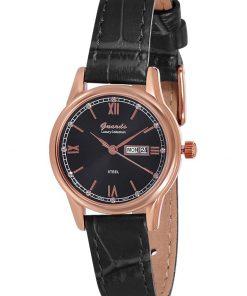 Guardo watch S1386-6 Luxury WOMEN Collection