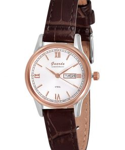 Guardo watch S1386-9 Luxury WOMEN Collection