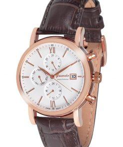 Guardo watch S1388-10 Luxury MEN Collection