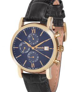 Guardo watch S1388-4 Luxury MEN Collection