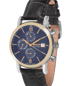 Guardo watch S1388-5 Luxury MEN Collection