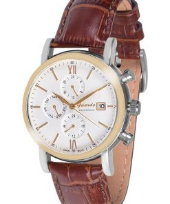Guardo watch S1388-7 Luxury MEN Collection