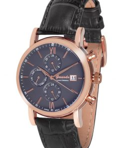 Guardo watch S1388-8 Luxury MEN Collection