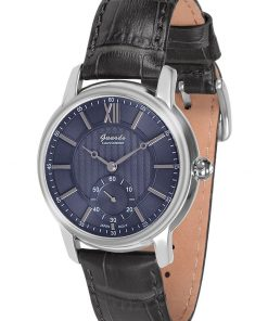 Guardo watch S1389-1 Luxury MEN Collection