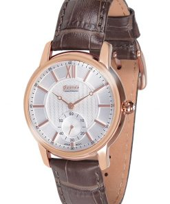 Guardo watch S1389-10 Luxury MEN Collection