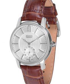 Guardo watch S1389-2 Luxury MEN Collection