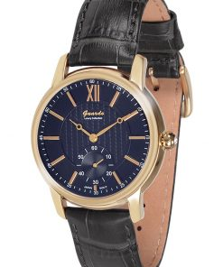Guardo watch S1389-4 Luxury MEN Collection