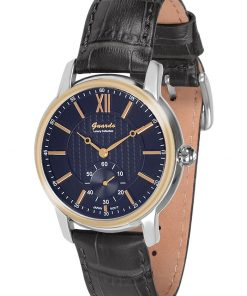 Guardo watch S1389-5 Luxury MEN Collection