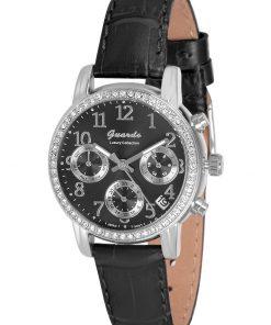 Guardo watch S1390-1 Luxury WOMEN Collection