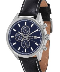 Guardo watch S1391-1 Luxury MEN Collection