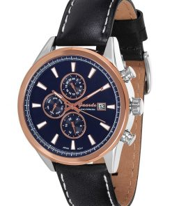 Guardo watch S1391-4 Luxury MEN Collection