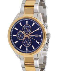Guardo watch S1391(1)-2 Luxury MEN Collection