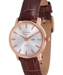Guardo watch S1393-8 Luxury WOMEN Collection