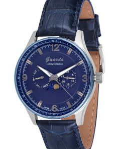 Guardo watch S1394-3 Luxury MEN Collection