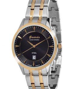Guardo watch S1453-3 Luxury MEN Collection