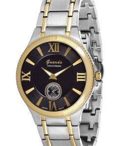 Guardo watch S1490-4 Luxury MEN Collection
