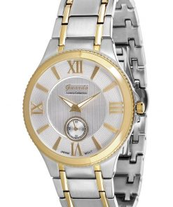 Guardo watch S1490-5 Luxury MEN Collection