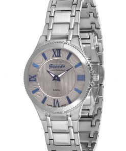 Guardo watch S1503-2 Luxury WOMEN Collection