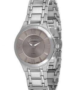 Guardo watch S1503-3 Luxury WOMEN Collection
