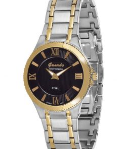 Guardo watch S1503-4 Luxury WOMEN Collection