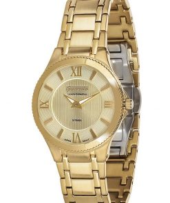 Guardo watch S1503-5 Luxury WOMEN Collection