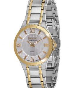 Guardo watch S1503-6 Luxury WOMEN Collection