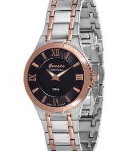 Guardo watch S1503-7 Luxury WOMEN Collection