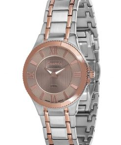 Guardo watch S1503-9 Luxury WOMEN Collection
