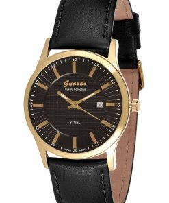 Guardo watch S1524-2 Luxury MEN Collection