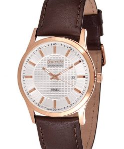 Guardo watch S1524-5 Luxury MEN Collection