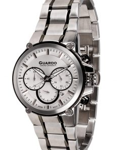 Guardo watch S1577-1 NEW Luxury MEN Collection