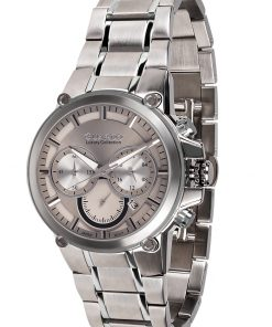 Guardo watch S1577-2 NEW Luxury MEN Collection