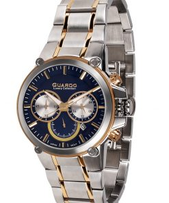 Guardo watch S1577-4 NEW Luxury MEN Collection