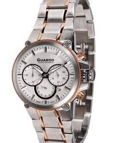 Guardo watch S1577-5 NEW Luxury MEN Collection