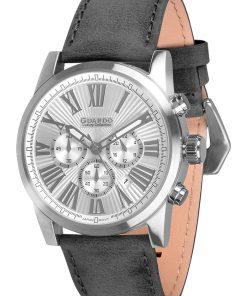 Guardo watch S1578-1 NEW Luxury MEN Collection