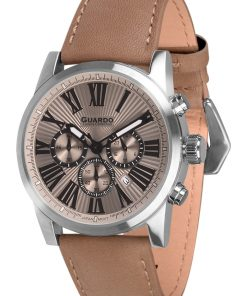 Guardo watch S1578-2 NEW Luxury MEN Collection