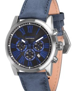 Guardo watch S1578-3 NEW Luxury MEN Collection