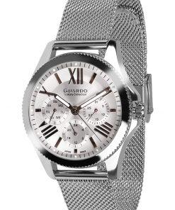 Guardo watch S1599-1 NEW Luxury WOMEN Collection