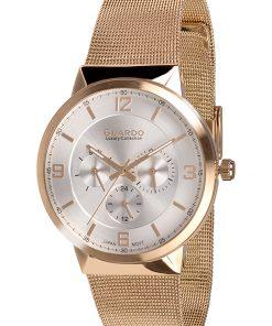 Guardo watch S1626-3 NEW Luxury MEN Collection
