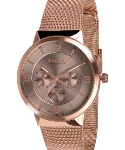 Guardo watch S1626-4 NEW Luxury MEN Collection